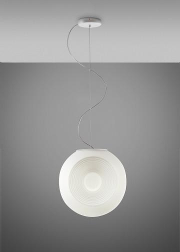 Lampa Fabbian Eyes F34 A01 01