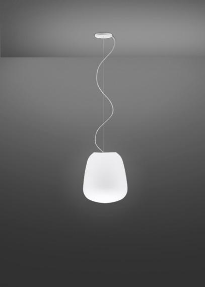 Lampa Fabbian LUMI BAKA F07 A15 01