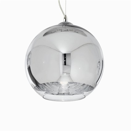 Lampa IDEAL LUX Discovery SP1 D30