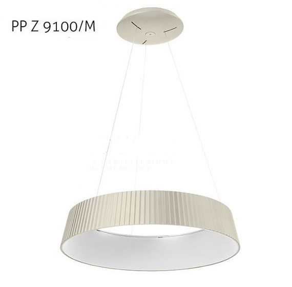 Lampa PP Design Z 9100/M
