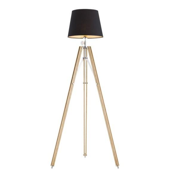 Lampa Podłogowa  Argon Aster 3421