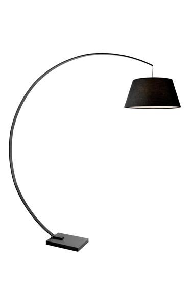 Lampa Podłogowa SOMPEX Arc 88530