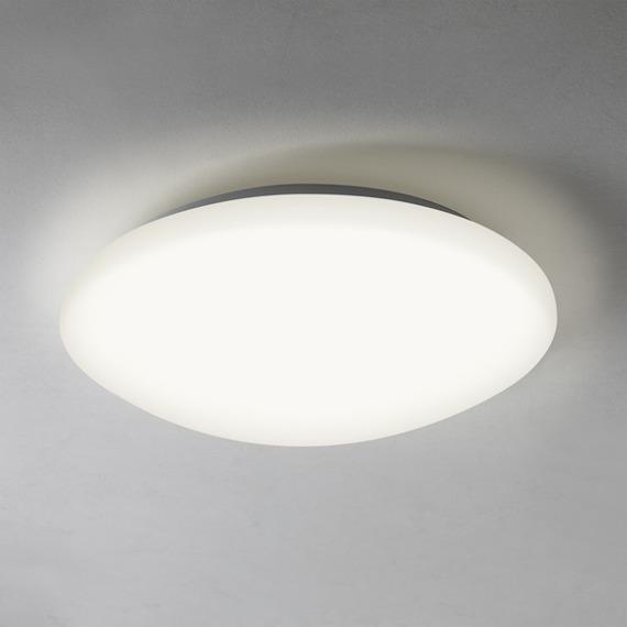 Lampa Sufitowa Astro Massa 1337004