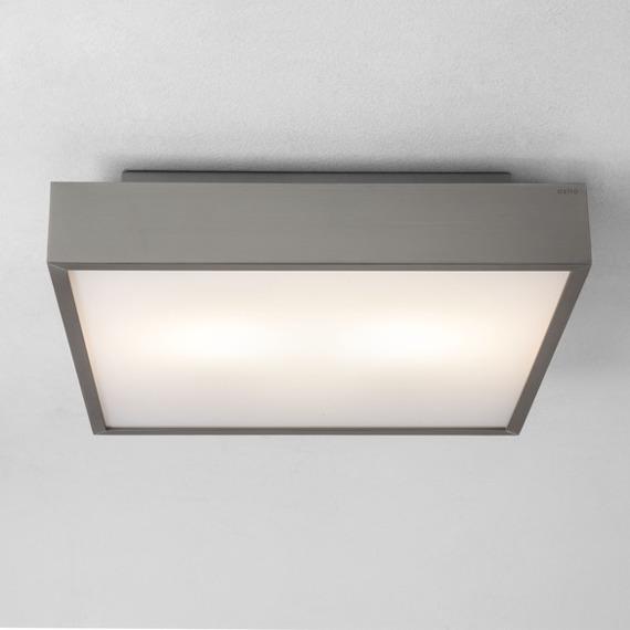 Lampa Sufitowa Astro Taketa 1169007 LED 30cm