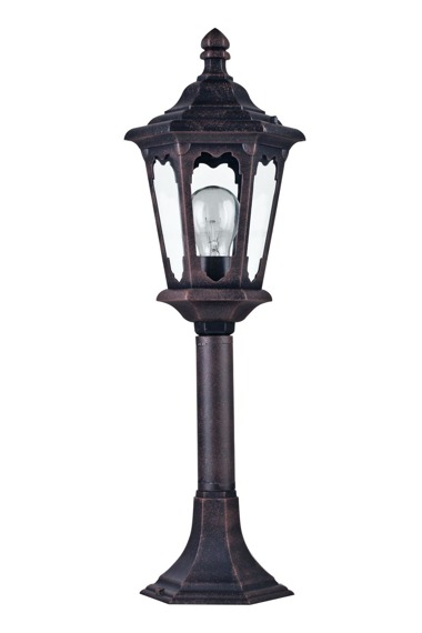 Lampa Zewnętrzna Maytoni Oxford S101-60-31-B