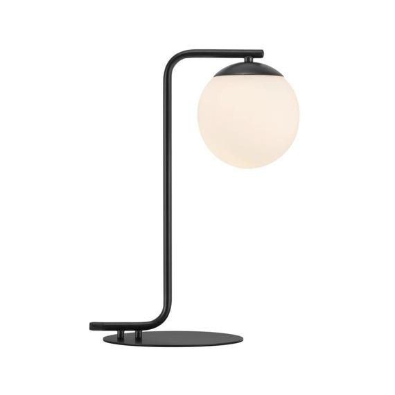 Lampa nocna Nordlux Grant 46635003