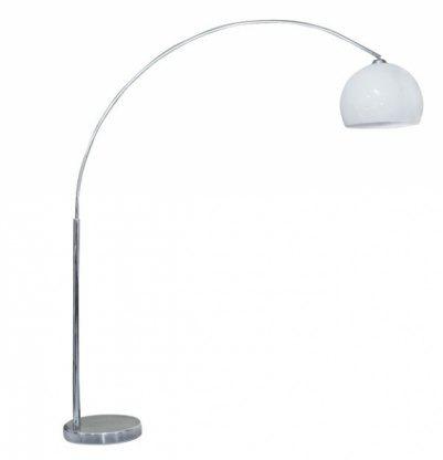 Lampa podłogowa AZZARDO Gio TS 010121W