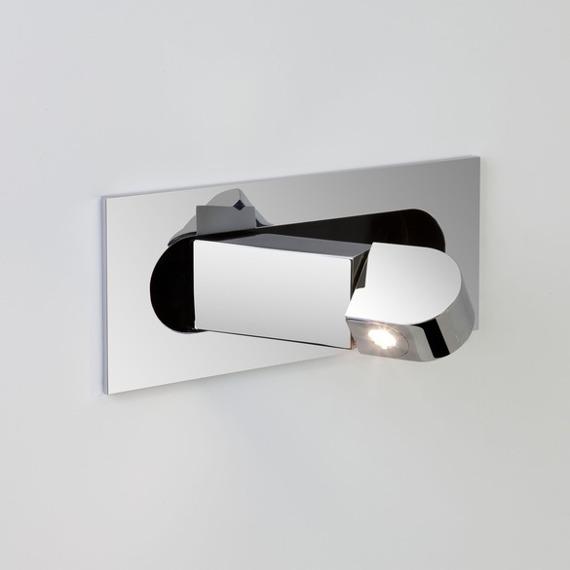 Lampa ścienna Astro Digit 1323010