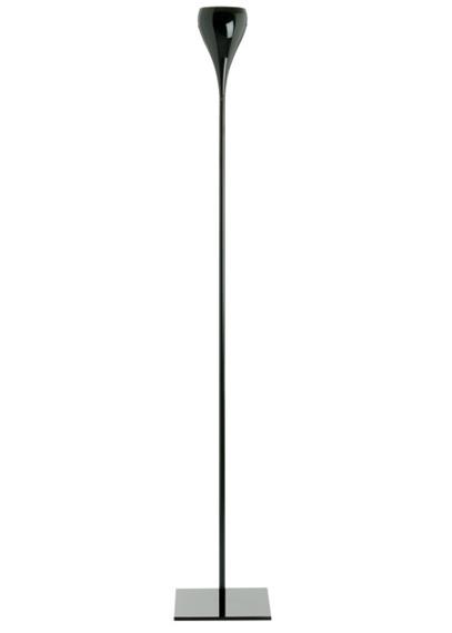 Lampa stojąca Fabbian BIJOU D75 C01 02 black