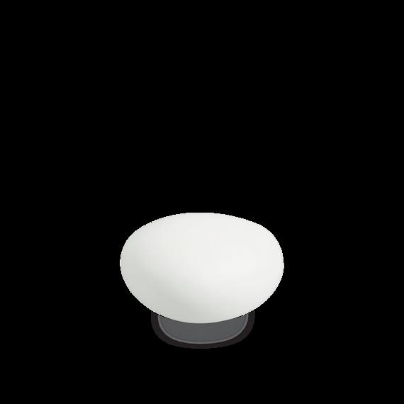 Lampa stojąca Sasso PT1 D25 Ideal Lux