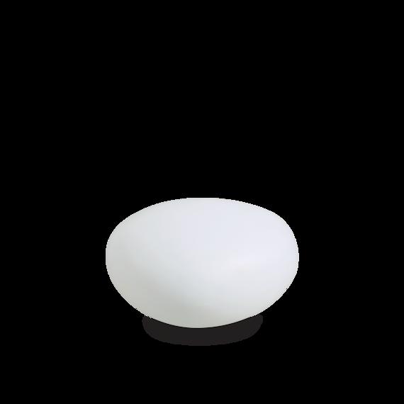 Lampa stojąca Sasso PT1 D30 Ideal Lux
