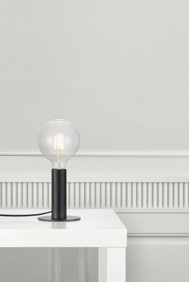Lampa stołowa Nordlux Dean 46605003