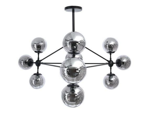 Lampa sufitowa Berella Light Hito 10