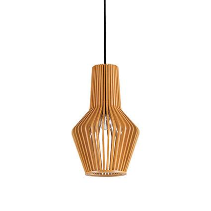 Lampa sufitowa CITRUS-1 SP1 159843 ldeal Lux