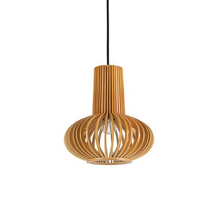Lampa sufitowa CITRUS-2 SP1 159850 ldeal Lux