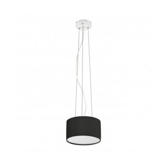 Lampa wisząca Vorada 908D-L0112B-RB Novolux Exo