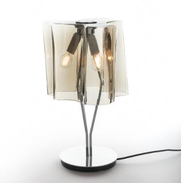 Lampka Logico 0700110A Artemide