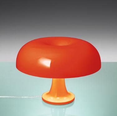 Lampka Nessino 0039070A Artemide