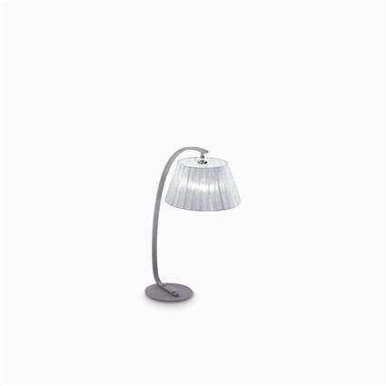 Lampka Nocna Ideal Lux PAGODA TL1