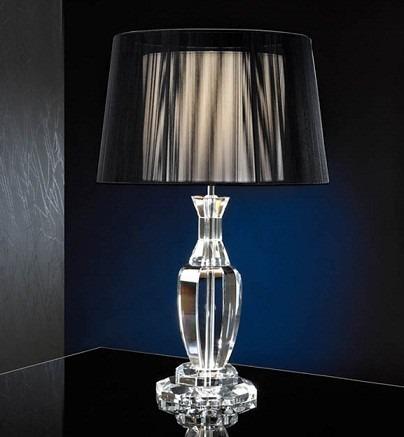 Lampka Stołowa Schuller CORINTO 662413/7387