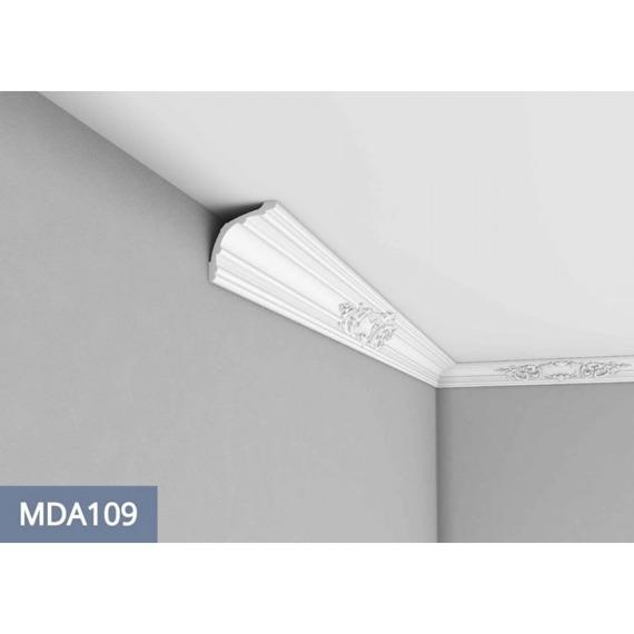 Listwa przysufitowa ozdobna Mardom MDA109