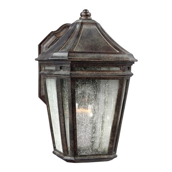 Londontowne FE/LONDONTOWNE Elstead Lighting Lampa ścienna