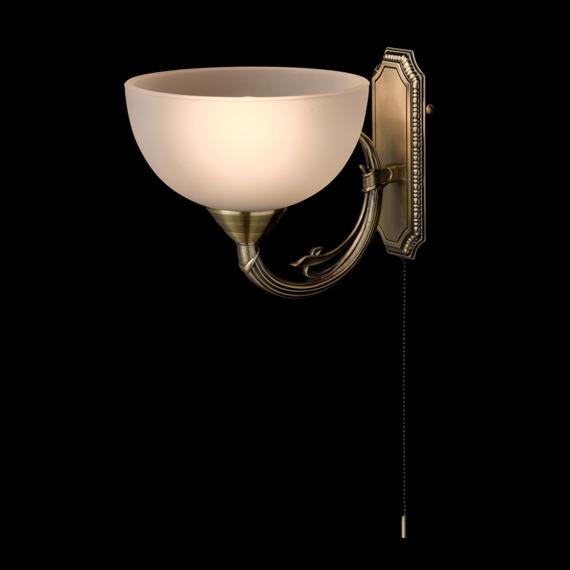 MW-Light Classic 318020801 Kinkiet