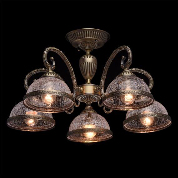 MW-Light Classic 481011805 Plafoniera