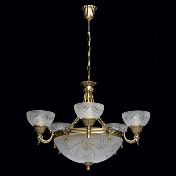 MW-Light Classic 317011708 Zwis