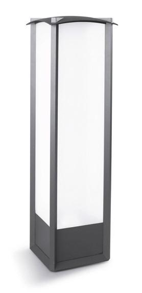 Mark 55-9390-Z5-M3 Lampa zewnętrzna LEDS