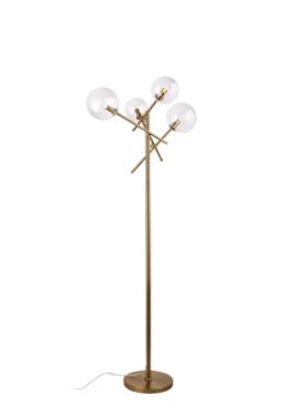 MaxLight Lollipop F0042 Lampa stojąca