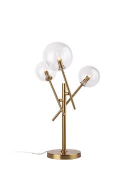 MaxLight Lollipop T0035 Lampka stołowa