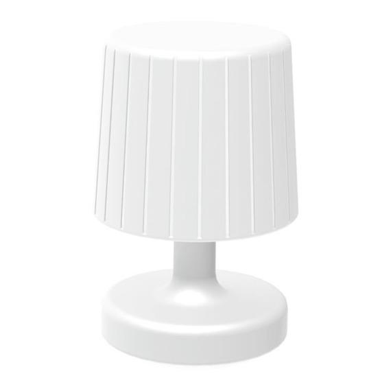 Moonlight 10-9874-M1-M1 Lampa zewnętrzna LEDS