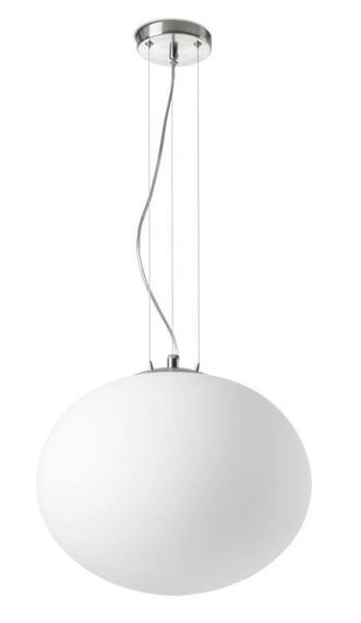 NIMES 00-1640-81-F9 Lampa wisząca LEDS kolor biały