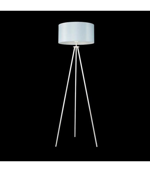 Napa 67742 Lampa podłogowa Ramko