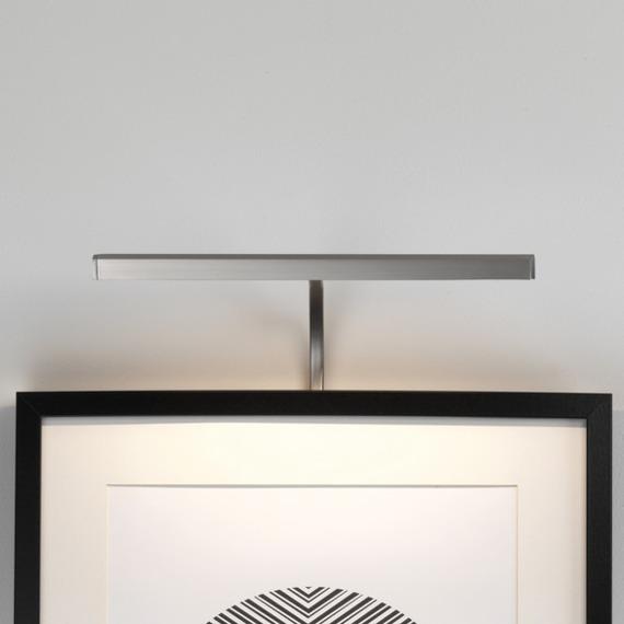Oprawa Ścienna Astro Mondrian 1374011