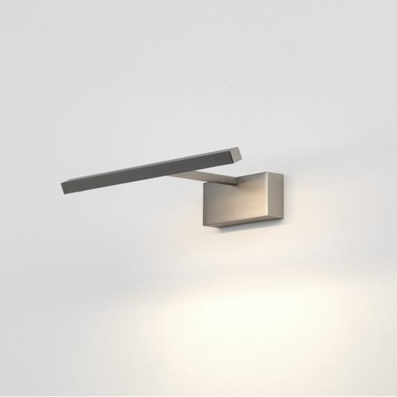Oprawa Ścienna Astro Mondrian 1374012
