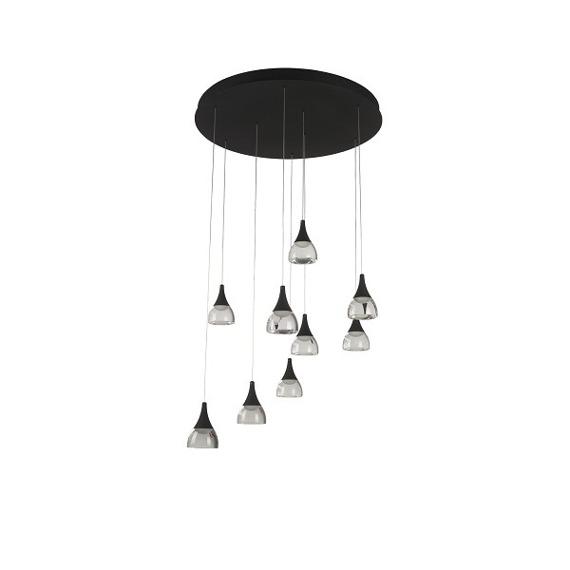 Oryginalna lampa LED Azzardo Dalmatia AZ3143