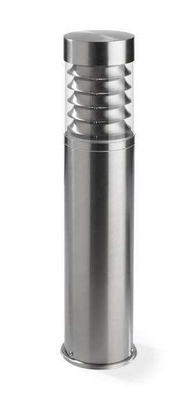 Priap 55-9239-CA-M2 Lampa zewnętrzna LEDS