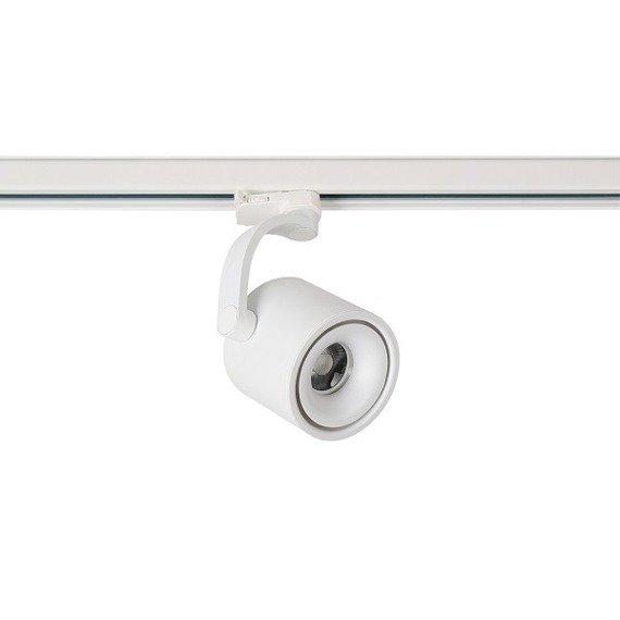 Reflektor szynowy Azzardo LED Costa AZ3487 Biały