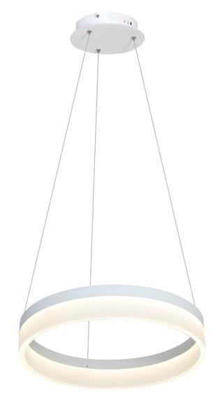 Ring 066 Lampa Zwis Milagro