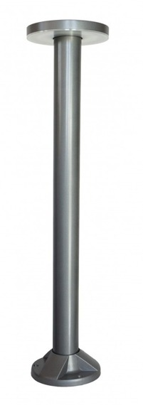 Rondo 1062-710 Lampa Stojąca SU-MA
