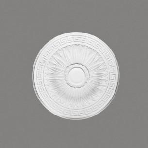 Rozeta B3020 Mardom Decor 51 cm
