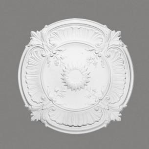 Rozeta B3077 Mardom Decor 77,5 cm