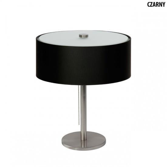 SKALA 294003030N2500 Lampa stołowa 2BM