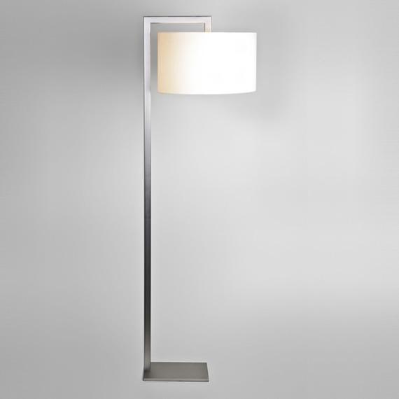 Stojąca Lampa Astro Ravello 1222002
