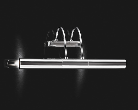 Tube 3032/APP Italamp Lampa Obrazowa