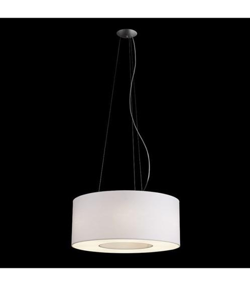 Tubus 67785 Lampa wisząca Ramko