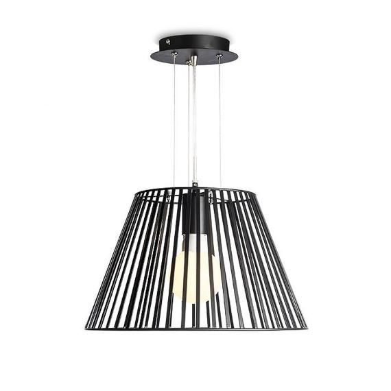 Vesco R10536 Lampa wisząca Redlux