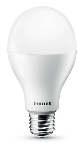 Żarówka LED Philips E27 11,5W
